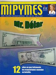mipymes2