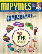 mipymes4